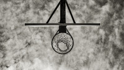 Basketball Wallpapers HD | PixelsTalk.Net
