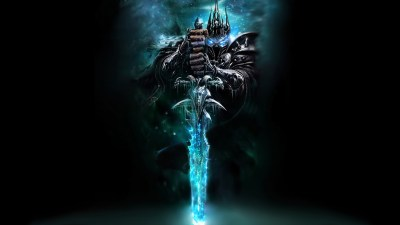 World Of Warcraft Wallpapers HD   PixelsTalk.Net