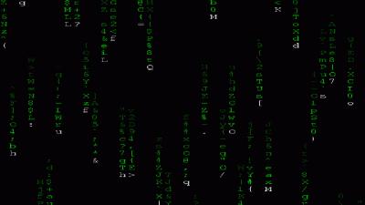 Matrix Wallpapers HD | PixelsTalk.Net