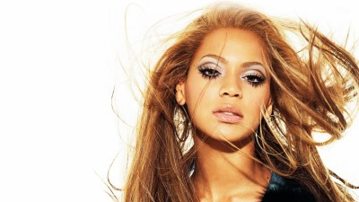 Desktop Beyonce HD Wallpapers   PixelsTalk.Net