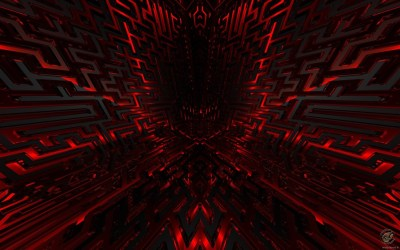 Free Black And Red Backgrounds Download | PixelsTalk.Net