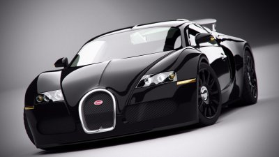 Bugatti Wallpapers HD   PixelsTalk.Net