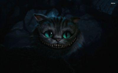 Free Cheshire Cat Wallpapers Download | PixelsTalk.Net