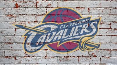 Cleveland Cavaliers Logo Wallpapers Free Download   PixelsTalk.Net