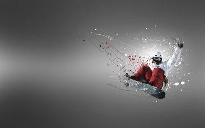 Free Download Cool Sports HD Backgrounds | PixelsTalk.Net