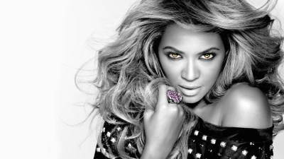 Desktop Beyonce HD Wallpapers | PixelsTalk.Net