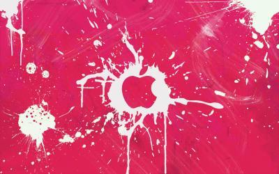 Desktop VS Pink HD Wallpapers | PixelsTalk.Net