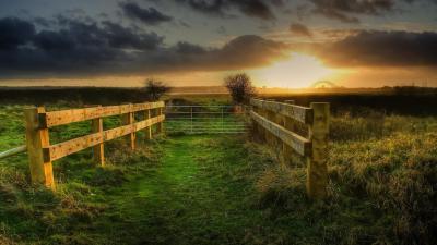 Free Download Country Backgrounds | PixelsTalk.Net
