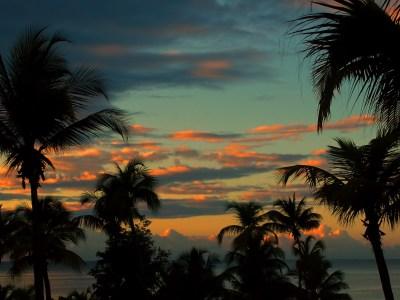 Puerto Rico HD Desktop Wallpapers | PixelsTalk.Net