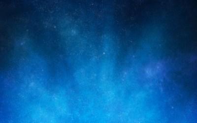 HD Macbook Pro 13 Inch Backgrounds | PixelsTalk.Net
