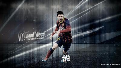 FC Barcelona Wallpapers HD | PixelsTalk.Net