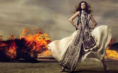 Fashion Backgrounds | PixelsTalk.Net