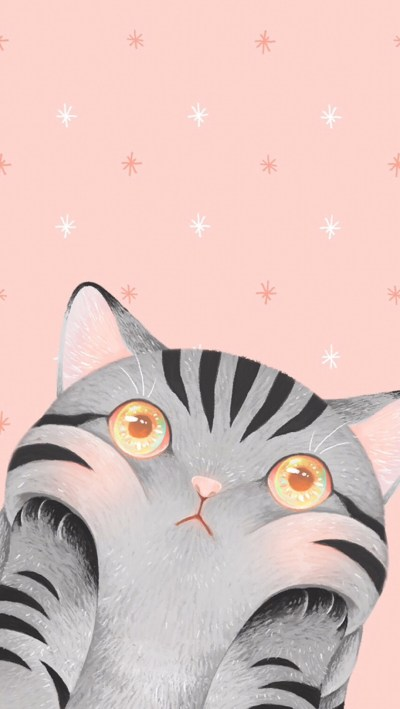 Free Cute Phone Wallpapers Backgrounds | PixelsTalk.Net
