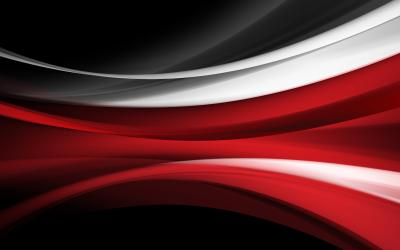Free HD Black And Red Wallpapers | PixelsTalk.Net