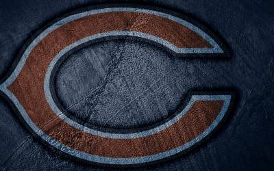 Free HD Chicago Bears Wallpaper | PixelsTalk.Net