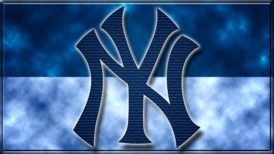 New York Yankees Wallpapers HD | PixelsTalk.Net