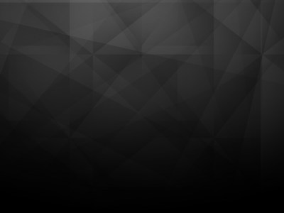 Download Black Elegant Backgrounds Free | PixelsTalk.Net