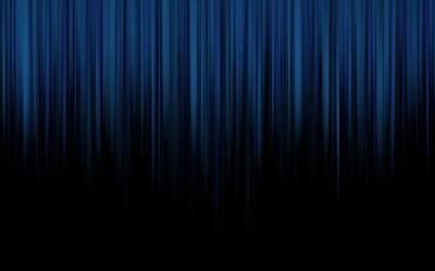 HD Black and Blue Backgrounds   PixelsTalk.Net