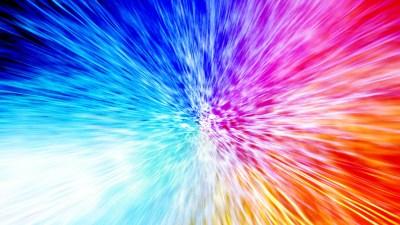 HD Bright Wallpaper Download   PixelsTalk.Net