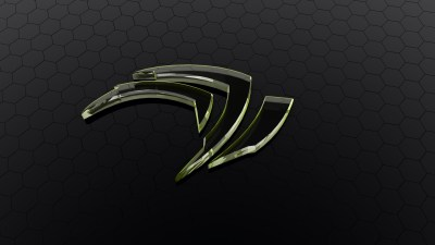 Free Nvidia HD Backgrounds | PixelsTalk.Net