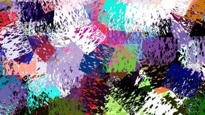 HD Abstract Wallpapers   PixelsTalk.Net