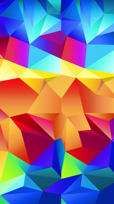 Free Download Phone Wallpapers HD | PixelsTalk.Net