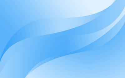 Light Blue HD Backgrounds   PixelsTalk.Net