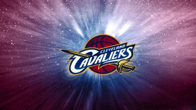 Cleveland Cavaliers Logo Wallpapers Free Download | PixelsTalk.Net