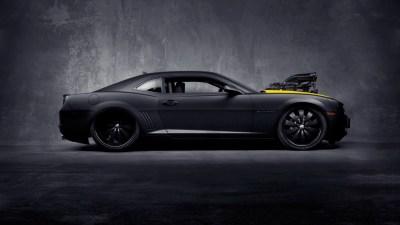Download Free Muscle Car Backgrounds   PixelsTalk.Net