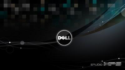 Dell Backgrounds Free Download | PixelsTalk.Net