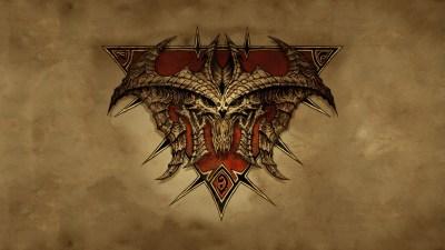 Diablo 3 Wallpaper HD | PixelsTalk.Net