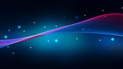 Solid Color HD Wallpapers | PixelsTalk.Net