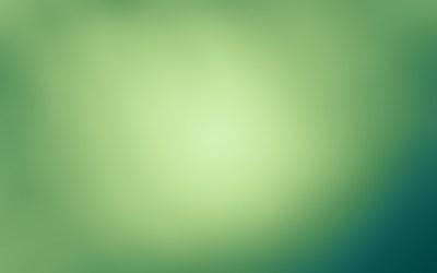 Solid Color Wallpaper HD   PixelsTalk.Net