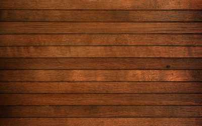 Free Wood Grain Wallpapers Download | PixelsTalk.Net