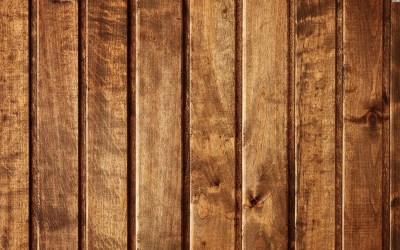 Wood Grain HD Backgrounds | PixelsTalk.Net