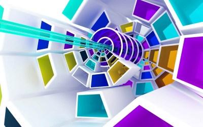 3D Nice Wallpapers | PixelsTalk.Net