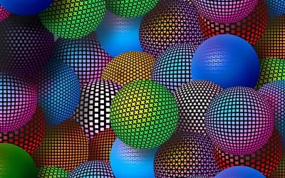 3D Amazing Images Free | PixelsTalk.Net