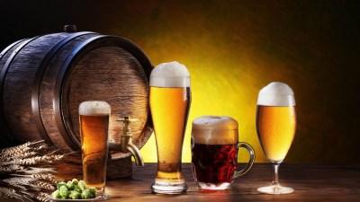 Beer HD Wallpapers   PixelsTalk.Net