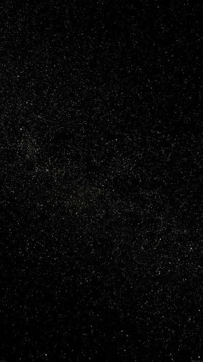 6 Plus Wallpapers | PixelsTalk.Net