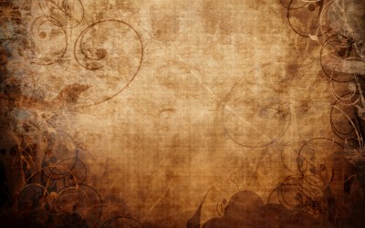 Antique Wallpapers HD | PixelsTalk.Net