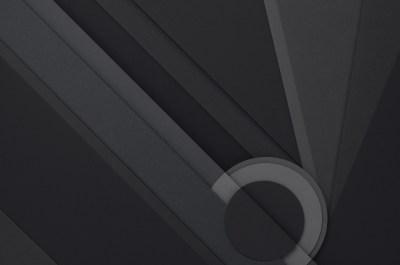 Download Free Chromebook Backgrounds | PixelsTalk.Net