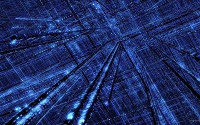 Download Free Computer Science Wallpapers | PixelsTalk.Net