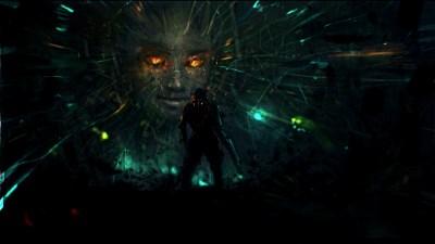 HD Cyberpunk Wallpapers | PixelsTalk.Net