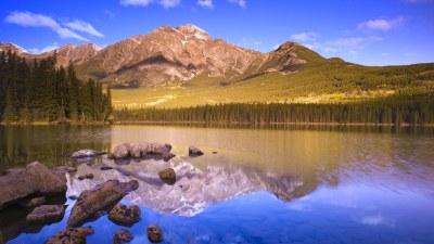1080p HD Wallpaper Nature | PixelsTalk.Net