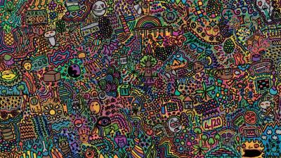 HD Artsy Backgrounds | PixelsTalk.Net