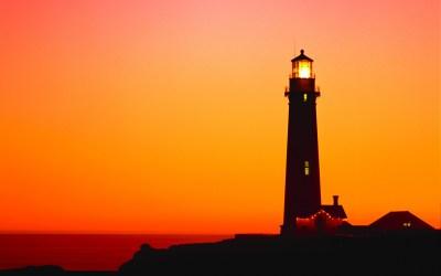 Free Download Lighthouse Wallpapers   PixelsTalk.Net