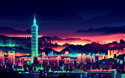Free Download Pretty Backgrounds Tumblr | PixelsTalk.Net
