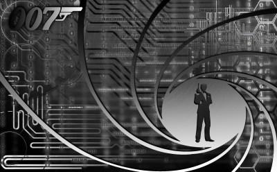 007 Wallpapers HD | PixelsTalk.Net