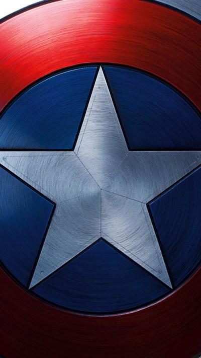 Marvel Wallpapers for Iphone HD | PixelsTalk.Net