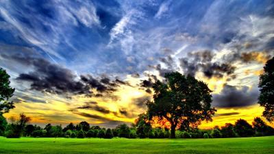 Cool Nature Background Images | PixelsTalk.Net